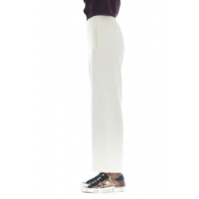 Pantalone donna - 210t94 pantalone elastico confort