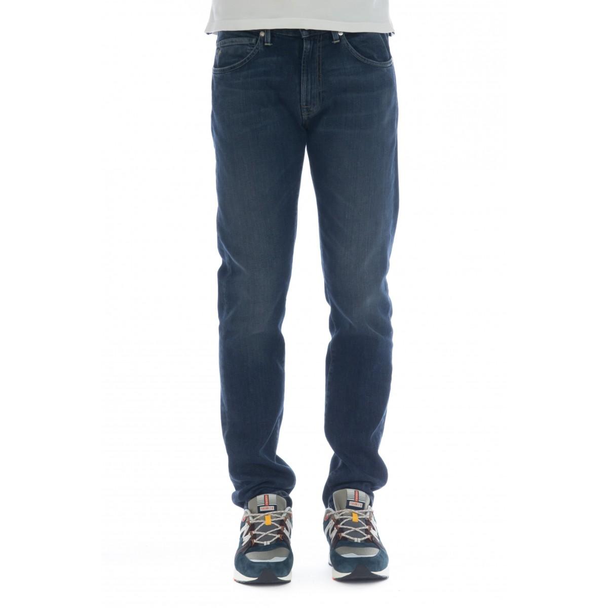 Jeans - Friend fd39