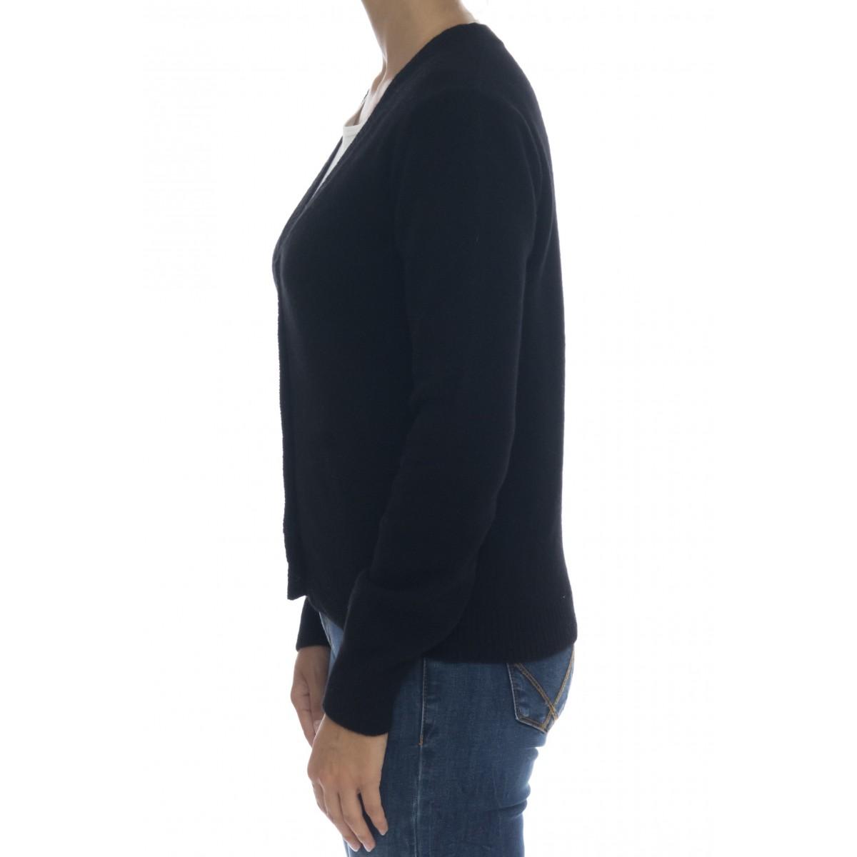 Maglieria - Gheral cardigan