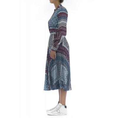 Vestito - Ludoty vestito