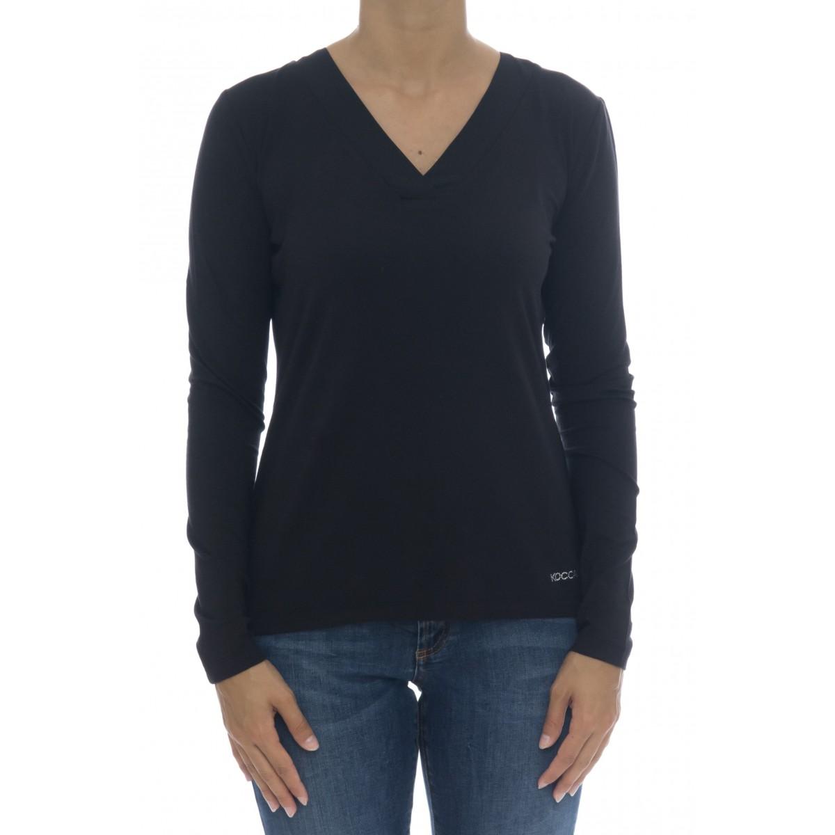 T-shirt donna - Ralum