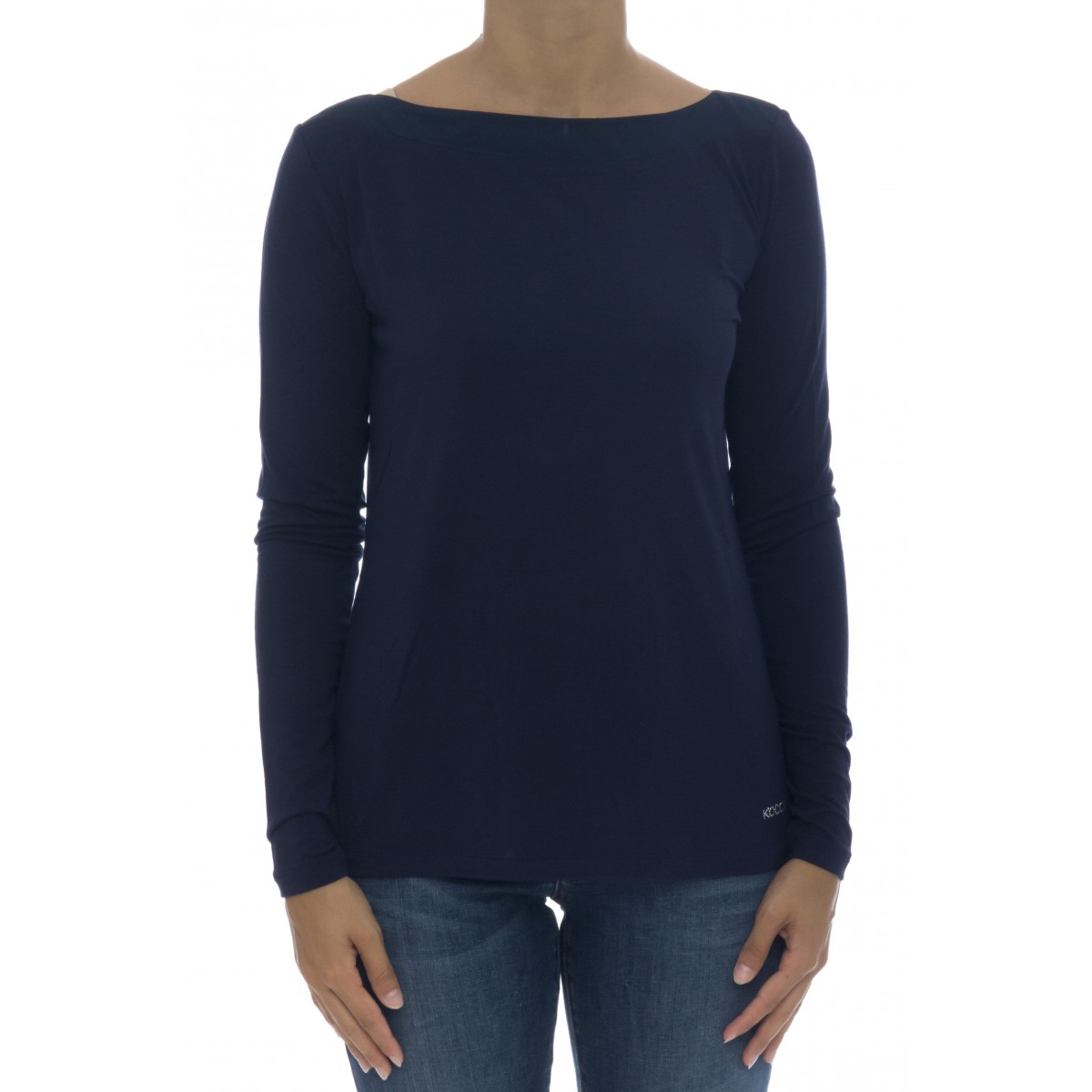 T-shirt donna - Tablas