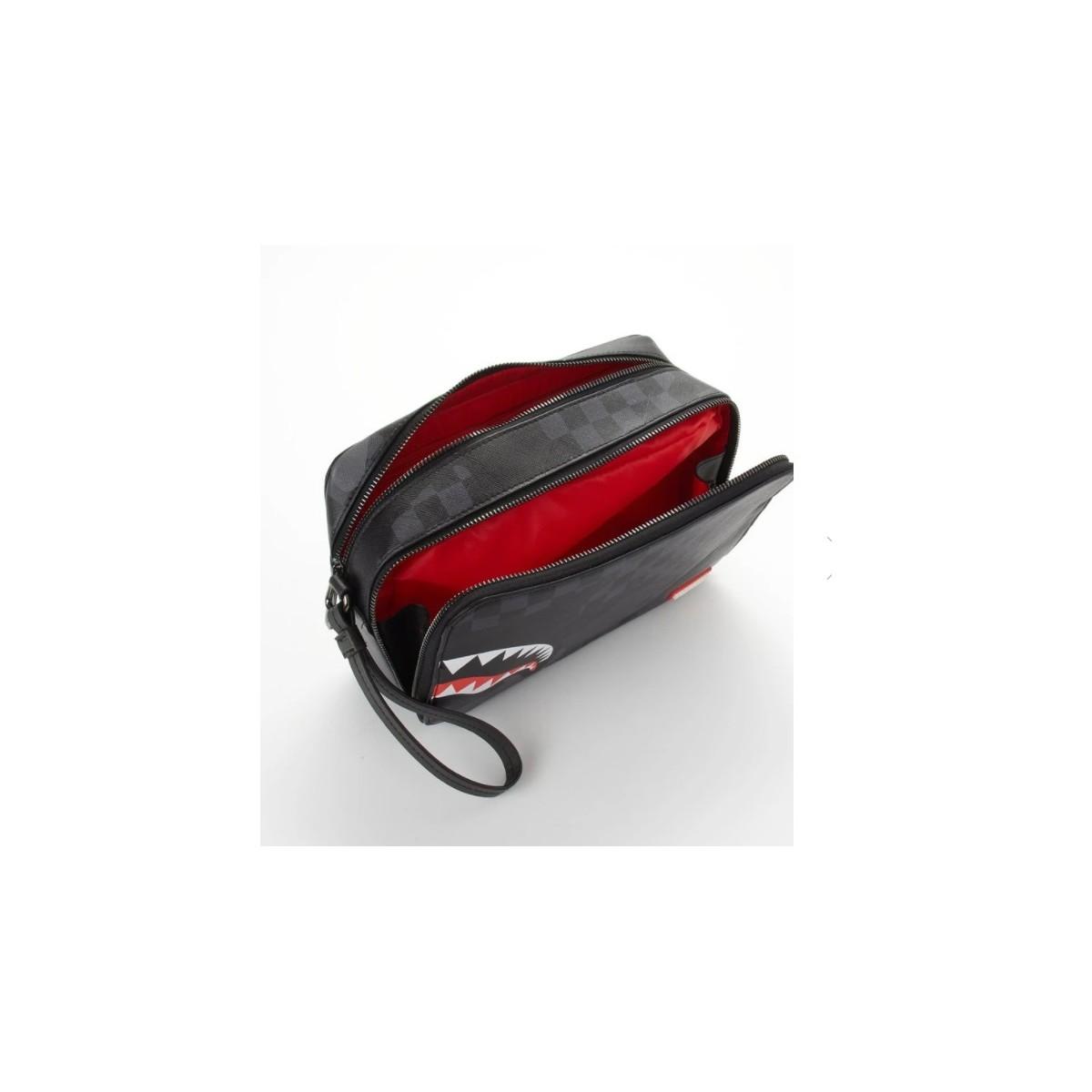 Borsa - 3am bag 3289