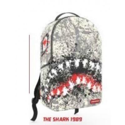 Zaino - Shark 1989 1412
