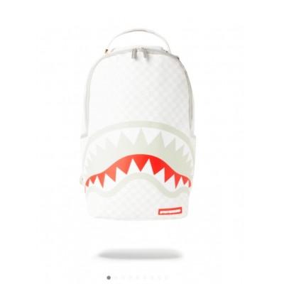 Zaino - Shark in paris mean & clean 2947