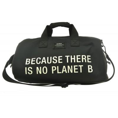 Borsa - Montana bag 100% recycled nylon