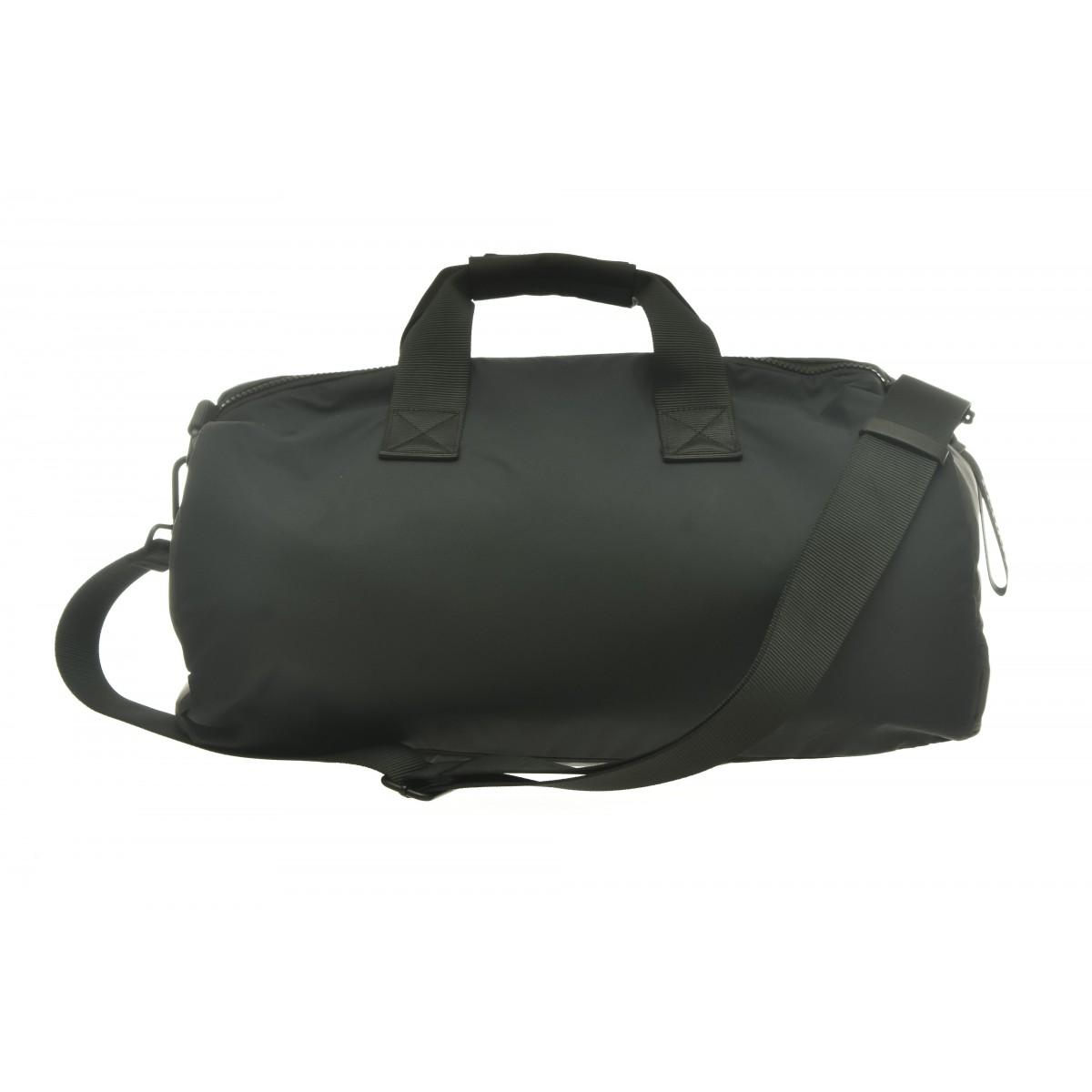 バッグ-Montanaバッグ100%リサイクルナイロン