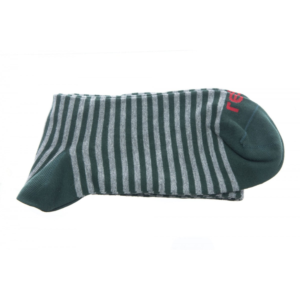 Calza - 62312g calza rigata