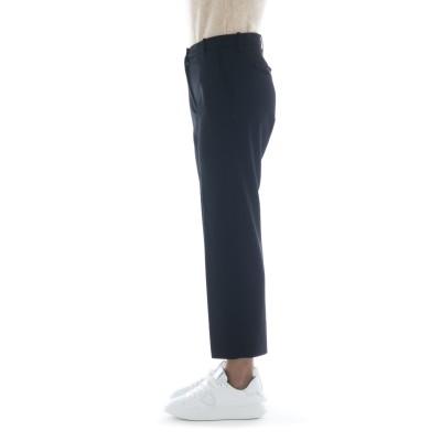 Pantalone donna - Lavinia lv33