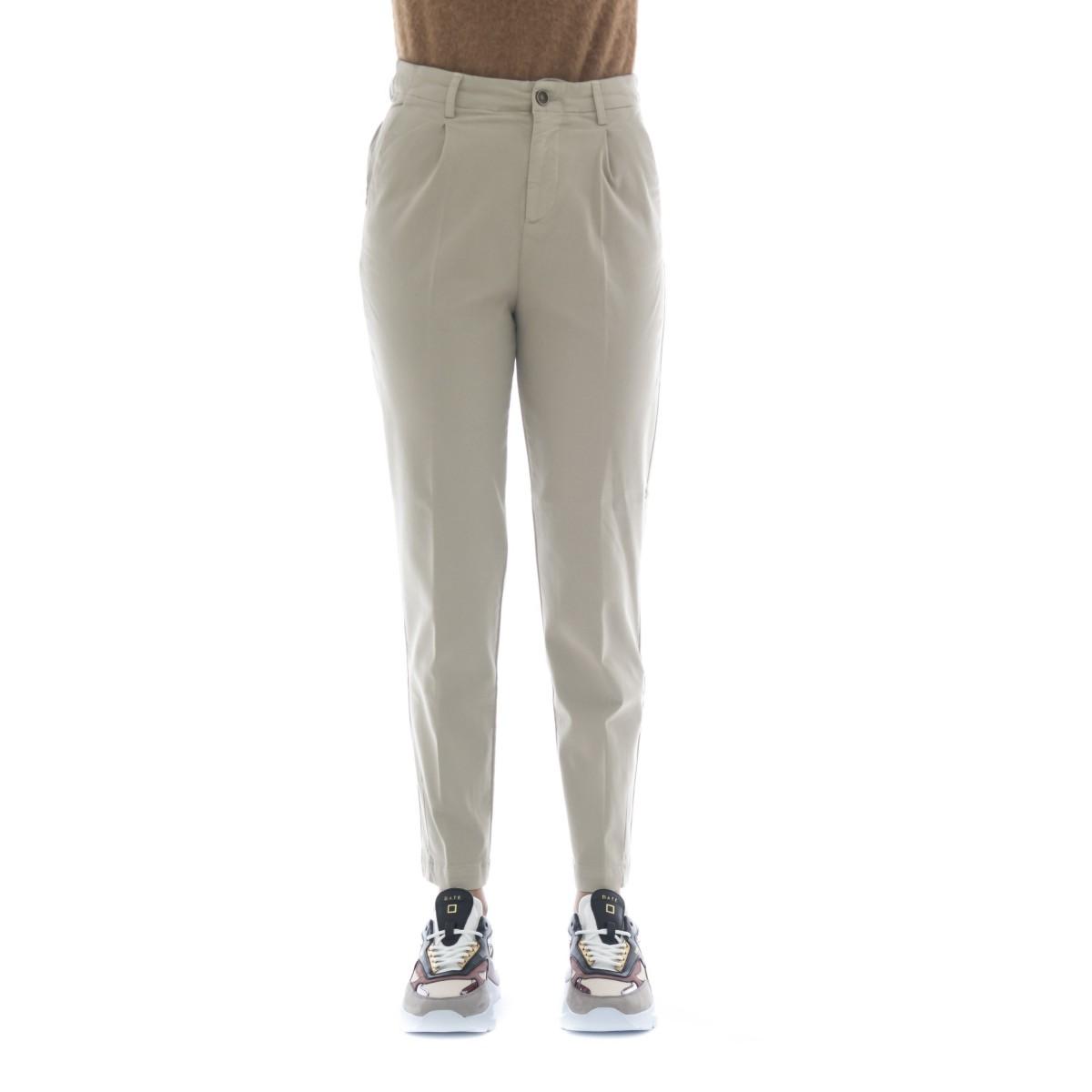 Pantalone donna - Neve 5682