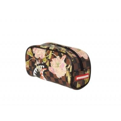 Borsa - Shark flouwer pouch 3274