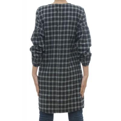T-shirt - S2729 vestito