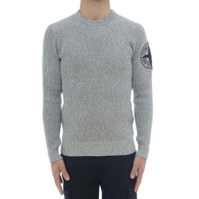 Maglia uomo - 507b1 maglia...