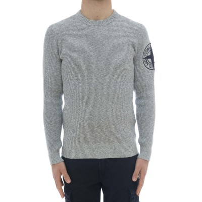 Man sweater - 507b1 flamed...