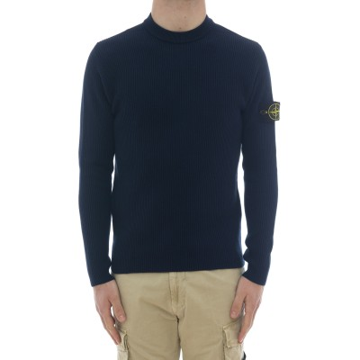 Man sweater - 552d8 English...