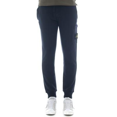 Men's trousers - 64551...