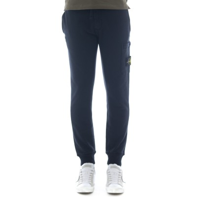 Pantalone uomo - 64551...