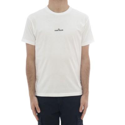 T-shirt - 2ns85 t-shirt print