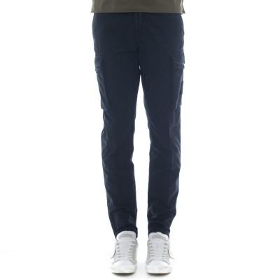Men's trousers - 318wa...