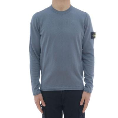 Man sweater - 502b0 soft...