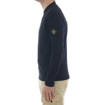 Men's sweater - 532b9...