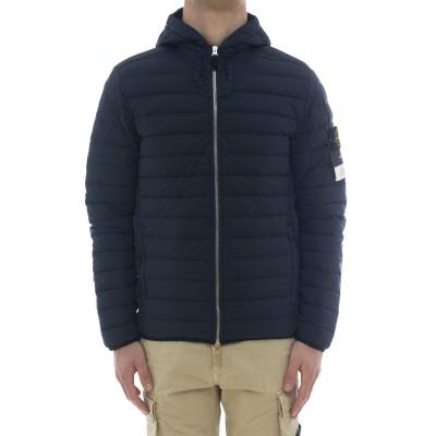 Jacket - 44525 light...