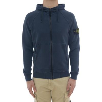 メンズスウェットシャツ-61560malfileオープ...