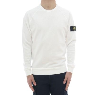 メンズスウェットシャツ-66060malfileスウェ...