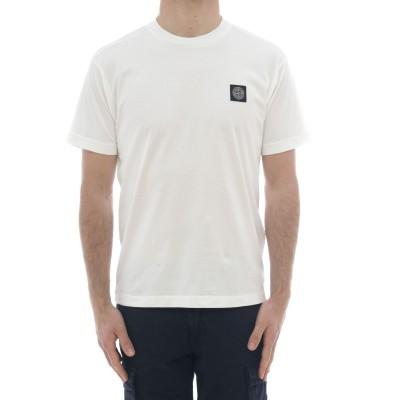 T-shirt - 24113 logo t-shirt