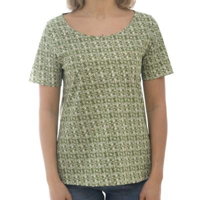 レディースシャツ-Pl7ydh