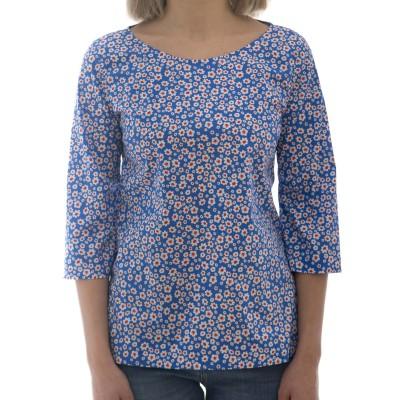 Women's shirt - Pmy yey