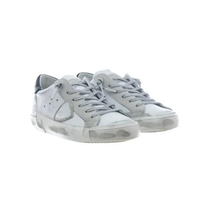 Shoe - Prsx prld reptile heel