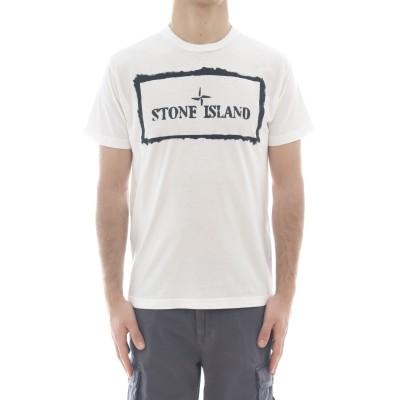 T-shirt - 2ns80 t-shirt print