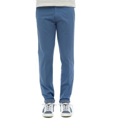 Pantalone uomo - Lenny 6027...