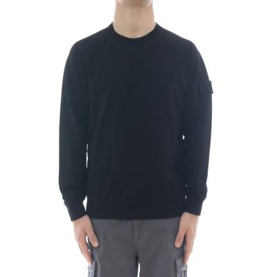 Sweatshirt - 659f3 ghost...