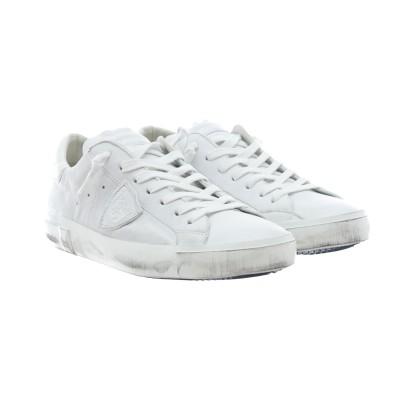 Shoe - Prsx prlu 1012