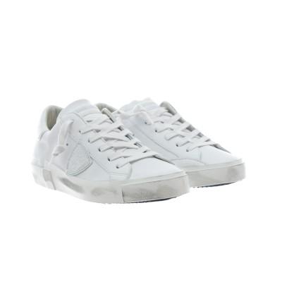 靴-Prsxprld 1012