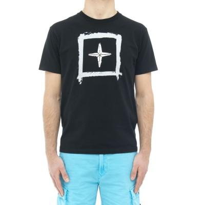 T-shirt - 2ns81 t-shirt print