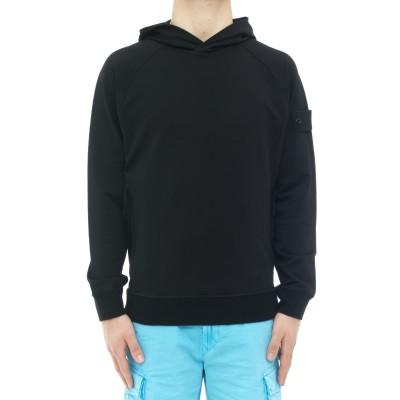 Sweatshirt - 653f3...