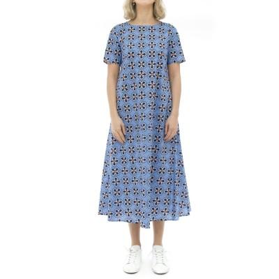 Kleid - 109t29 Kleid