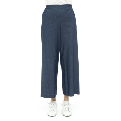 Jeans - 210t109 Jeans