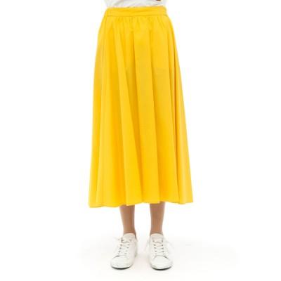 Skirt - 401t01 skirt