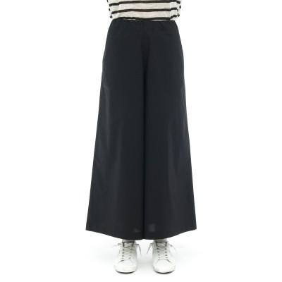 Pantalone donna - 51364...