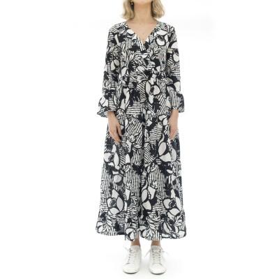 ドレス-Ph7yex