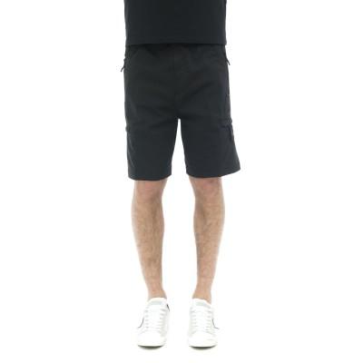 バミューダ-L06f2ゴーストスウェットシャツバミューダ