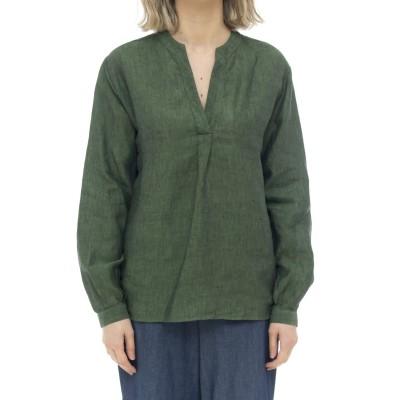 Damenhemd - Diletta 85112...