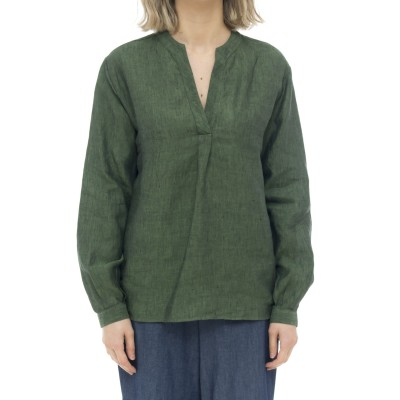 Woman shirt - Diletta 85112...
