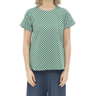 Camicia donna - Melissa...