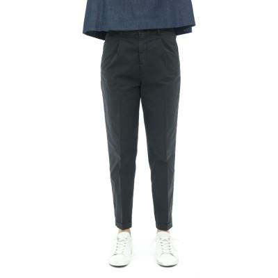 Pantalone donna - Neve 6411