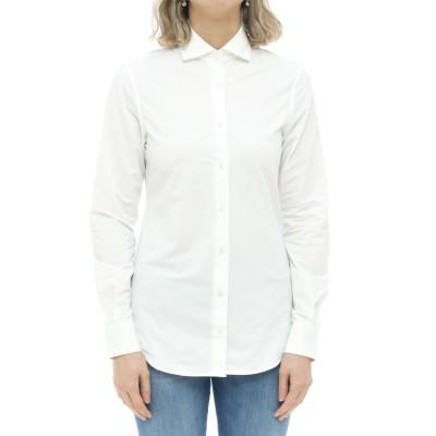 Camicia donna - Pina...